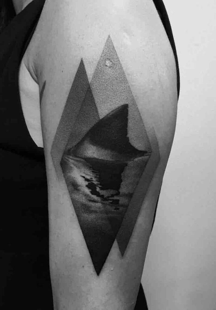 Shark Tattoos 65